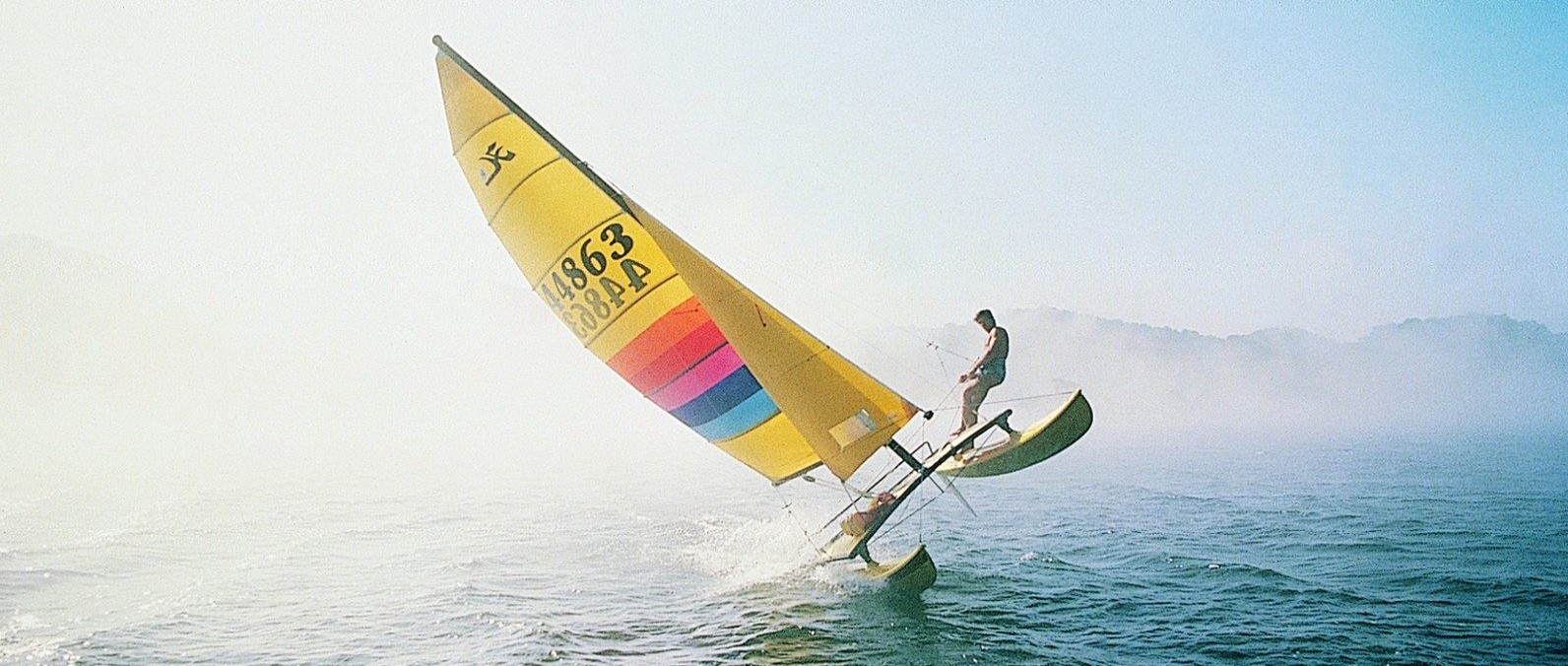 congratulations-hobie-cat-the-most-famous-catamaran-in-the-world-is-50-years-old